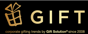 Job offers, jobs at GiftSolution