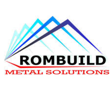 Stellenangebote, Stellen bei ROM BUILD METAL SOLUTIONS SRL