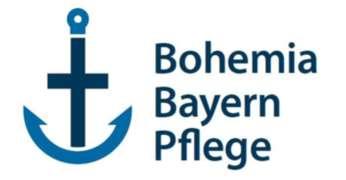 Stellenangebote, Stellen bei Bohemia Bayern Pflege
