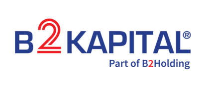 Job offers, jobs at B2 Kapital Portfolio Management