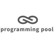 Ponude za posao, poslovi na Programming Pool