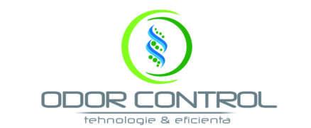 Locuri de munca la SC ODOR CONTROL SRL