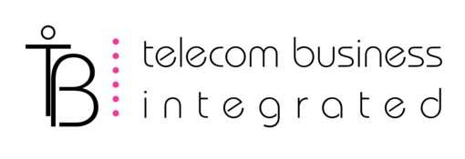 Locuri de munca la SC TELECOM BUSINESS INTEGRATED SRL