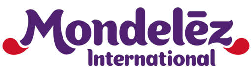 Job offers, jobs at Mondelez