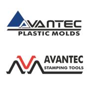 Job offers, jobs at AVANTEC PLASTIC MOLDS SRL