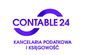 Job offers, jobs at Contable Sp. z o.o.