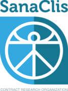 Locuri de munca la SANACRO CLINICAL RESEARCH SRL