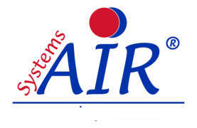 Job offers, jobs at AIR SYSTEMS SRL