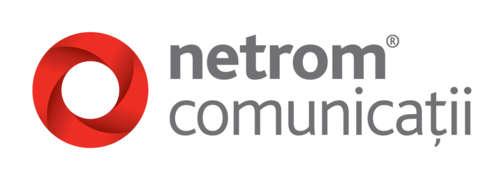 Job offers, jobs at Netrom Comunicatii