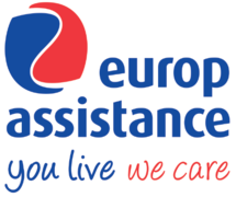 Job offers, jobs at Europ Assistance - Sucursala Bucuresti