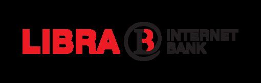 Stellenangebote, Stellen bei LIBRA INTERNET BANK  SA