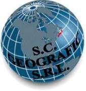Locuri de munca la S.C. Geografic S.R.L.