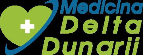 Locuri de munca la Medicina Delta Dunarii SRL