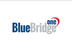 Locuri de munca la Bluebridge One Business Solutions SRL