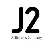 Job offers, jobs at J2 Innovations - a Siemens Company