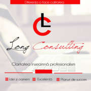 Job offers, jobs at Long Consulting SRL