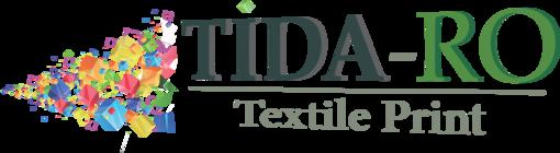 Job offers, jobs at SC TIDA-RO SRL