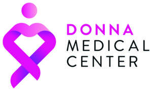 Job offers, jobs at DONNA MEDICAL CENTER