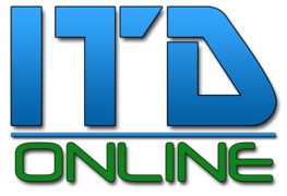 Job offers, jobs at ITD SOFTWARE ONLINE