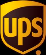 Stellenangebote, Stellen bei UPS
