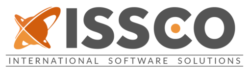 Job offers, jobs at ISSCO