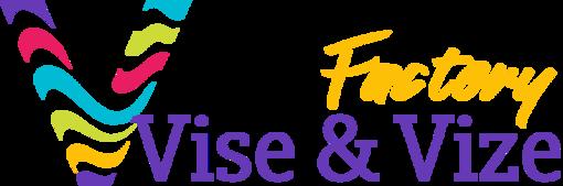 Job offers, jobs at VISE & VIZE FACTORY SRL