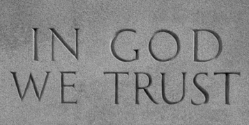 Locuri de munca la IN GOD WE TRUST SRL