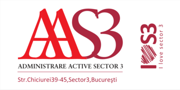 Oferty pracy, praca w Administrare Active Sector 3 SRL