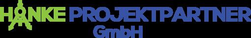 Stellenangebote, Stellen bei Hanke Projektpartner GmbH