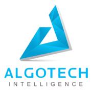 Job offers, jobs at ALGOTECH INTELLIGENCE