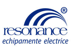 Stellenangebote, Stellen bei RESONANCE DISTRIBUTION