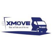 Stellenangebote, Stellen bei XMOVETRANS S.R.L.
