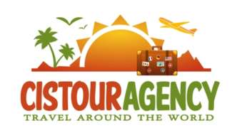 Job offers, jobs at CISTOUR AGENCY SRL
