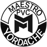 Locuri de munca la MAESTRO PVC YORDACHE S.R.L.