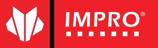 Stellenangebote, Stellen bei IMPRO S.R.L.