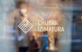 Stellenangebote, Stellen bei Orest Czubar