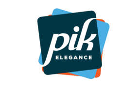 Job offers, jobs at PIK ELEGANCE SRL