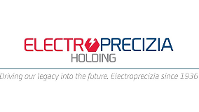 Job offers, jobs at Electroprecizia S.A.