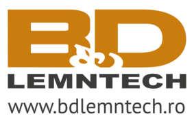 Állásajánlatok, állások BD Lemntech SRL