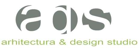 Job offers, jobs at SC ArhDesign Studio Proiect SRL