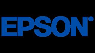 Locuri de munca la Epson