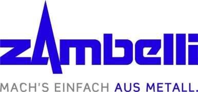 Job offers, jobs at Zambelli Metal