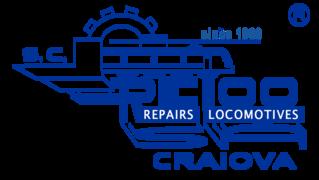 Locuri de munca la RELOC S.A., Craiova