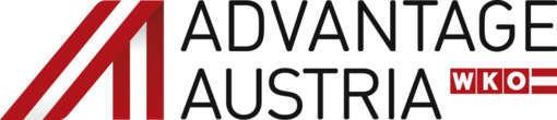 Locuri de munca la ADVANTAGE AUSTRIA
