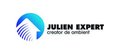 Offres d'emploi, postes chez Julien Stile SRL