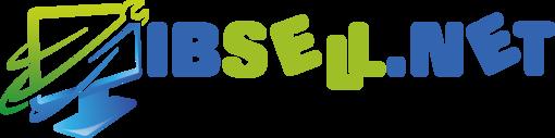 Locuri de munca la IBSell NET