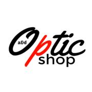 Locuri de munca la A&D OPTIC SHOP S.R.L.
