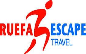 Stellenangebote, Stellen bei Ruefa Escape Travel