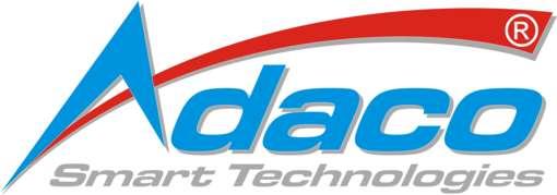 Ponude za posao, poslovi na Adaco Pro-Tim SRL