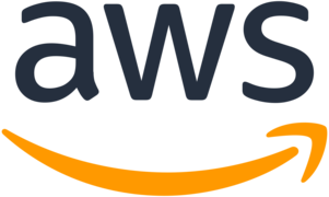Stellenangebote, Stellen bei AMAZON WEB SERVICES EMEA SARL, UK BRANCH